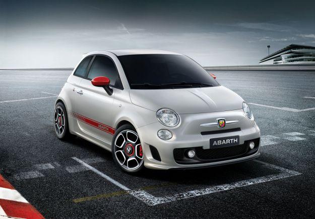 Auto usate: Audi, Fiat 500, Mini Countryman e Ferrari si svalutano di meno