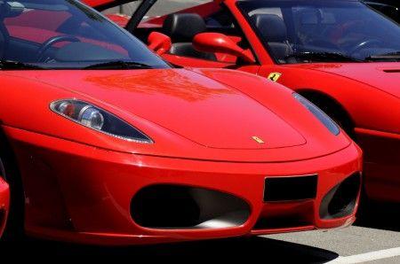 Assicurazione auto di lusso: online si risparmia