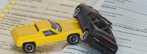Assicurazioni auto economiche