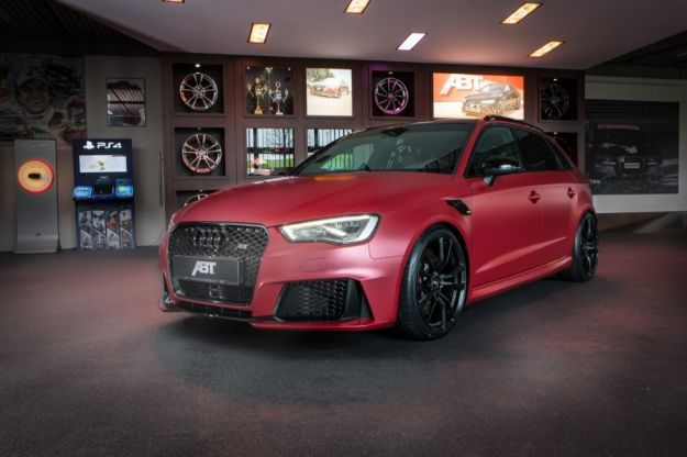 audi rs3 450 individual by abt (1)