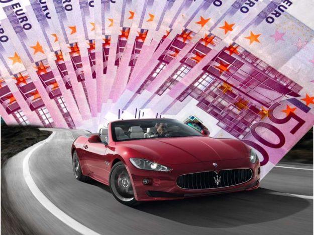 bollo auto pagamento verifica