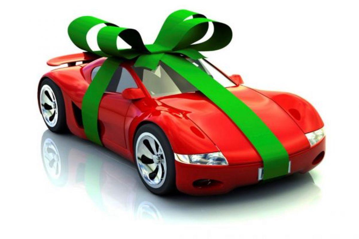Acquistare Un Auto Nuova Cosa Fare E Consigli 10 Errori Da Non Commettere Allaguida