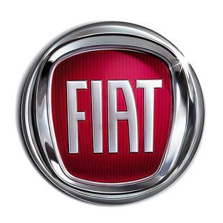 Promozioni auto – Fiat Last Minute, 1000 euro di sconto