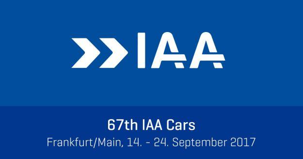 iaa_cars_2017