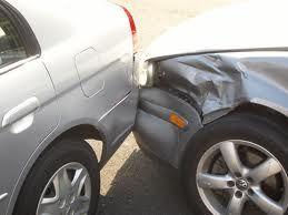 Come funziona la Carta Verde per l'assicurazione auto all'estero