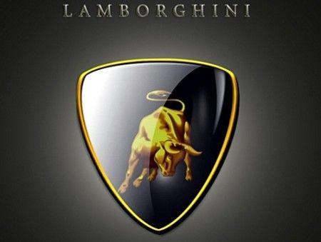 Lamborghini: un modello speciale per i 50 anni?