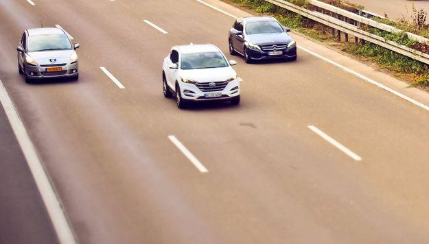 Auto aziendale: non si perde la classe di merito quando scade il contratto di leasing