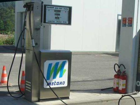 Auto metano: oggi si può scegliere al meglio