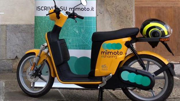 mi_moto_scooter_elettrici 2