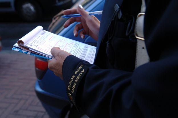 multe notifica pagamento cartella esattoriale carta di credito