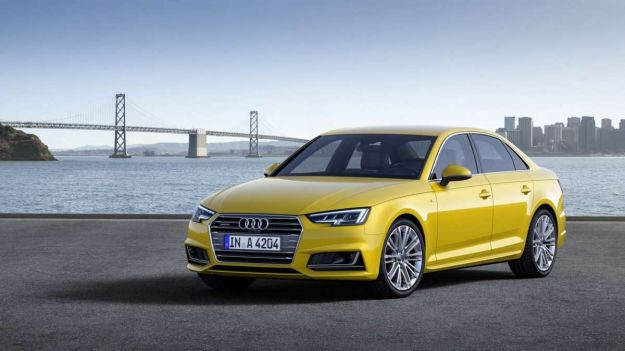 Audi, scoperto ulteriore defeat device: nuovo scandalo emissioni?