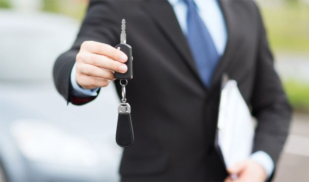 Passaggio di proprietà auto: costo del trapasso e come farlo