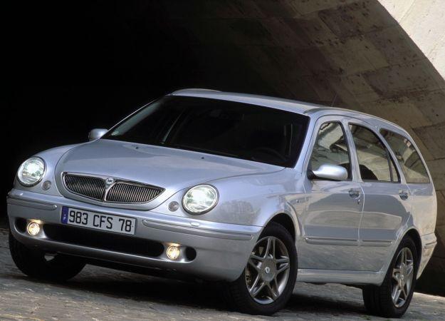 Auto usate che costano meno: la classifica delle migliori [FOTO]