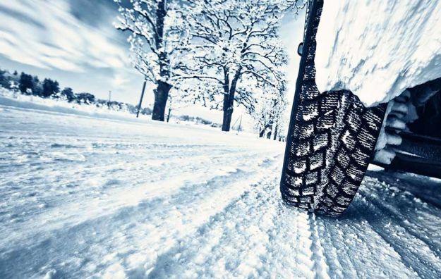 pneumatici invernali 2