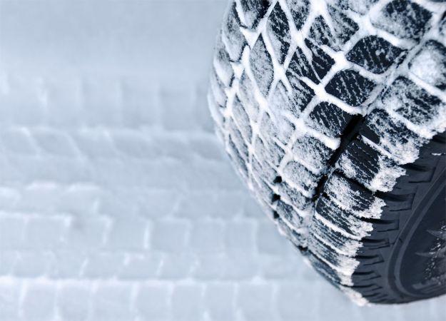 pneumatici invernali 3