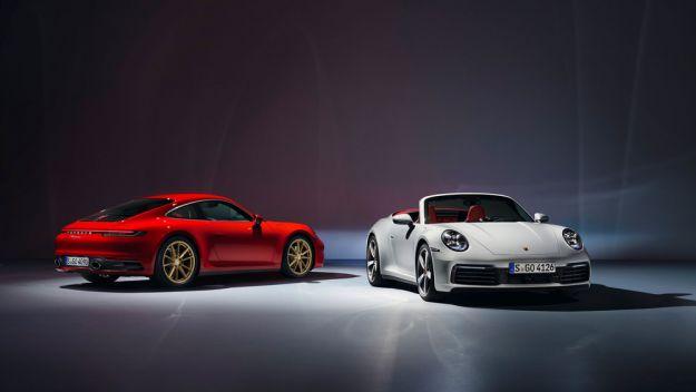 auto di lusso più vendute in Italia nel 2019