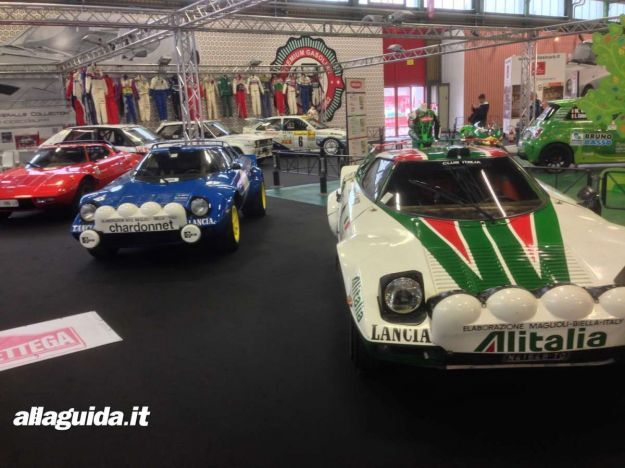 Motor Show Bologna 2017: prezzi dei biglietti