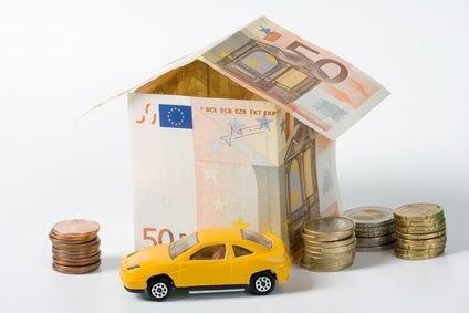 rc auto risparmiare assicurazione