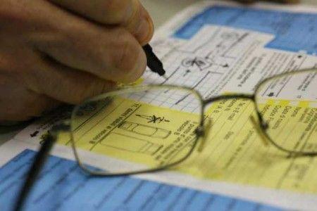 RC Auto, vietato lo scambio dati tra compagnie assicuratrici
