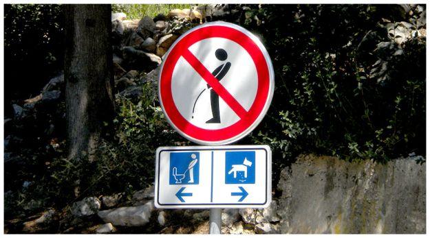 segnali stradali divertenti (14)