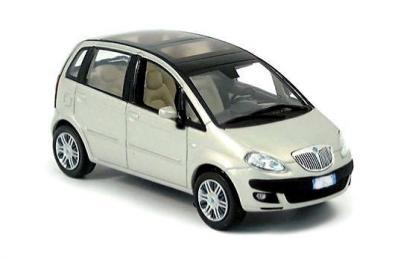 Revisioni auto: maggiori costi più garanzie?