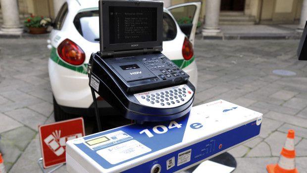 sicurezza_stradale_autovelox 620x350