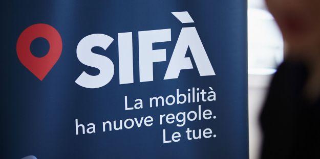 sifa_nuove_sedi_italia_logo_DESK