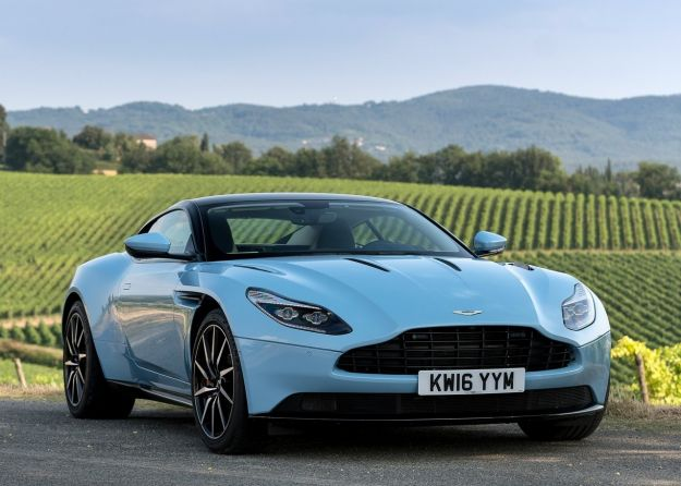 Aston_Martin DB11_Frosted_Glass_Blue 2017 1280 01