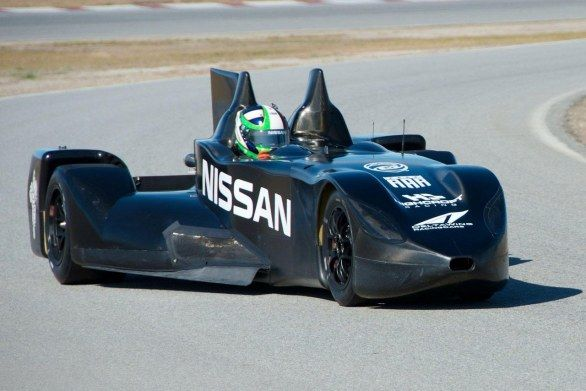 Nissan_Deltawing_33