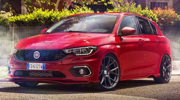 fiat_tipo_tuning_01