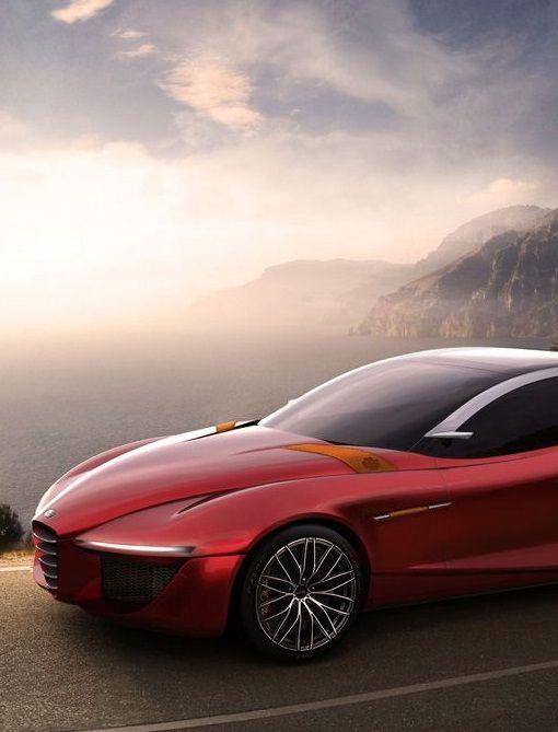 Scopri qual è l'auto che fa per te con il nostro TEST!