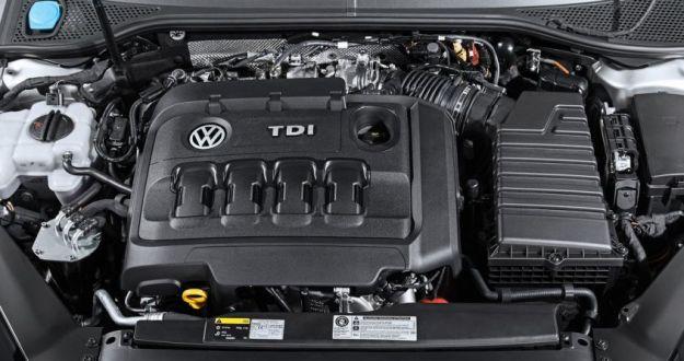 truffa dieselgate volkswagen epa emissioni diesel