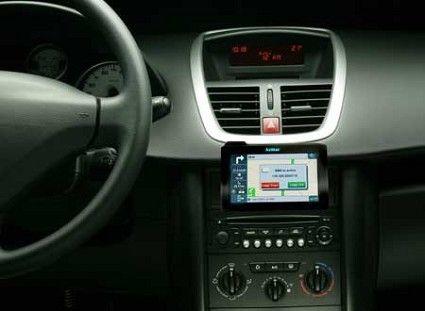 Tv in auto: prezzi, offerte e consigli preziosi