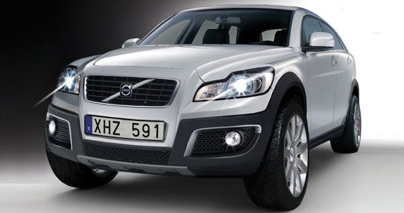 Volvo: le novità per i prossimi anni