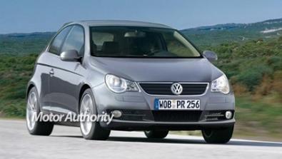 Promozioni Auto: Volkswagen Polo in offerta ad aprile, l'anticipo è troppo alto